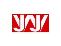 jw jones logo
