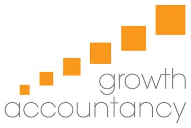 Accountants & Business Development North Wales
