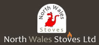 North Wales Stoves