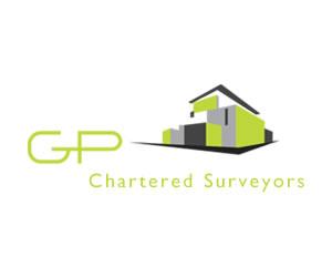 GP Property Advisors