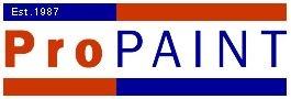Pro Paint Painting & Decorating Contractors