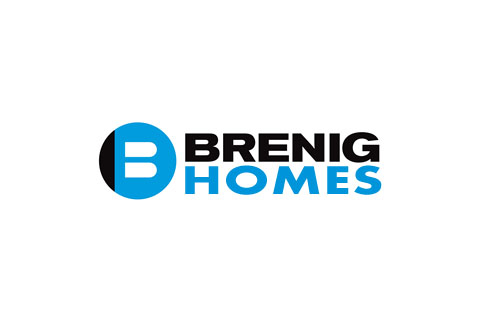 brenig-homes
