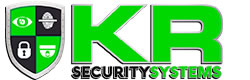 KR Security Systems