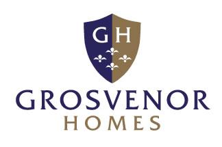 Grosvenor Homes
