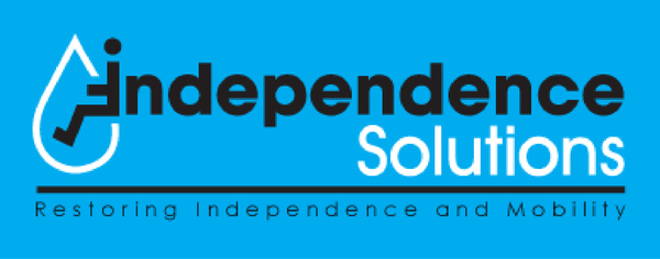 independence solutions