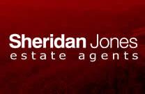 Sheridan Jones Estage Agents