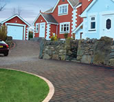 Monaprecast Quality Paving